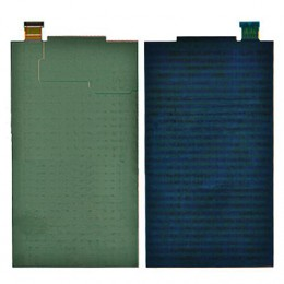 Handwriting Paper with Flex Cable for Samsung Galaxy Note III