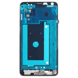 Mid Cover for Samsung Galaxy Note 3 AT&T/T-mobile n900A/n900T